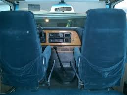 2000 ford f150 manual transmission did the econoline come with a manual transmission page 3