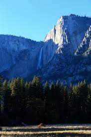 yosemite national park in a day wanderlust travel