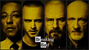 Breaking Bad Poster Breaking Bad Zahniportal De Blog