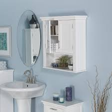 amazon com riverridge home somerset wall cabinet white home