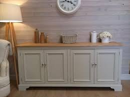 13 sideboard table ideas diy and crafts