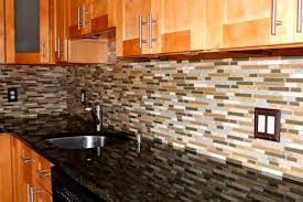 glass mosaic tile kitchen backsplash charming glass mosaic tiles kitchen backsplash tile furniture