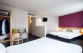 chambre hotel b b b b hôtel denis pleyel office de tourisme