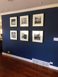 indoor wall mounted ls color for walls in living room imanada accent interior design waplag