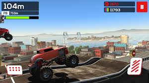 when is the monster truck show 2014 mmx hill dash android apps on google play