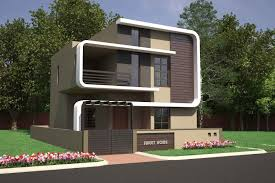 g9 spacious 3bhk villas for sale in dattagalli mysore