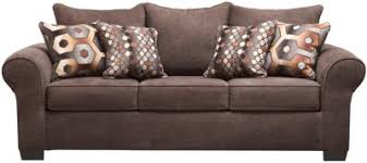 King Koil Sofa Osborne Full Sleeper Sofa Art Van Furniture