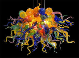 Chandeliers Manufacturers Stained Glass Chandeliers Suppliers Best Stained Glass