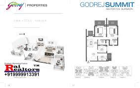 godrej summit 91 9999 91 33 91 2bhk 3bhk 4bhk ready to move