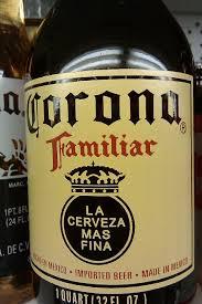 alcohol in corona vs corona light corona jimmyco the blog of james marcus phoenix az