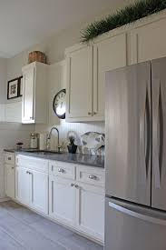 Kitchen Beadboard Backsplash by White Beadboard Kitchen Cabinets Home Decoration Ideas