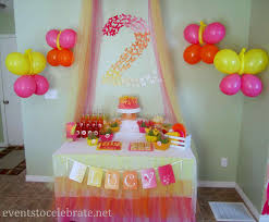 Homemade Decoration Decoration Ideas For Birthday Party For Adults Wpxsinfo