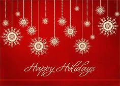 happy holidays hd wallpapers 7 happy holidays hd wallpapers