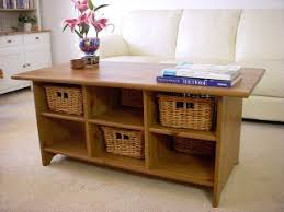 ikea glass top coffee table with drawers coffee table top 10 ideas coffee table with drawers ikea ikea end