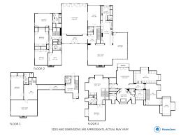 houselens properties houselens com 59454 101 perkins road 2c