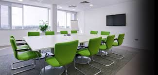 Regency Office Furniture by Office Furniture Regency