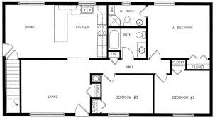 sle house plans house design exles 28 images floor plan exles for homes modern