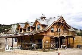Barn Living Floor Plans Event Barn Plans Design Floor Plan See The New Yankee Barn Home