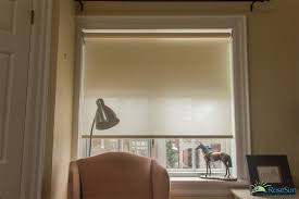 Retractable Window Blinds Motorized Blinds U0026 Custom Shades In Vaughan And Toronto