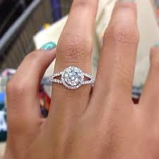 engagement rings australia the 15 types of engagement ring selfies engagement ring and wedding
