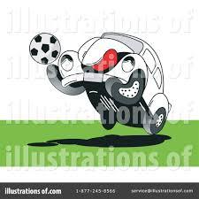 volkswagen bug clip art vw bug clipart 32730 illustration by david rey