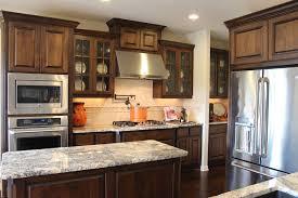 rustic alder kitchen cabinets rustic alder kitchen cabinets with ideas design 32581 iezdz