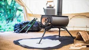 diy portable wood stove xqjninfo