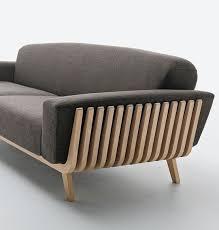 Best  Sofa Design Ideas Only On Pinterest Sofa Modern Couch - Minimalist sofa design