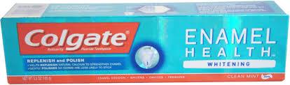 Discount Sensodyne Sensitivity Toothpaste For Sensitive Teeth Fresh Mint 4 Ounce Pack Of 2 Colgate Toothpaste Kmart