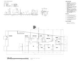 Rambler House Plans by Design Build Home Online Floor Plans Blueprints House Floorplans