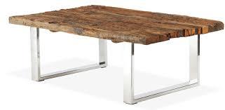 World Market Verona Table Brownstone Furniture Verona Rectangular Coffee U0026 End Tables And