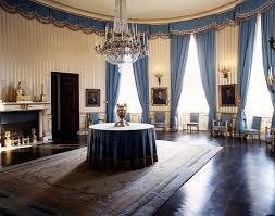 donald trump white house decor jackie kennedy white house restoration popsugar home