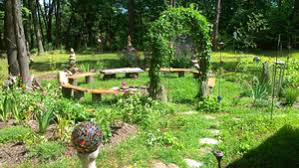 Permaculture Design Connecting You With Your Backyard Landscape - Backyard permaculture design