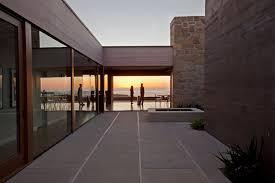 toro canyon house bestor architecture