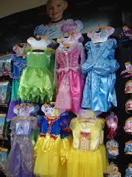 referee costume spirit halloween spirit halloween dapopculture