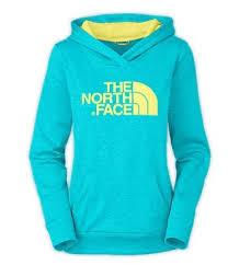 top 10 stylish winter sweatshirts for men and women