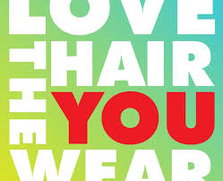 hair you wear catch the the hair you wear model show thegreenevademecum