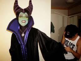 Halloween Costume Maleficent Maleficent Costumes Halloween Costumes 2017