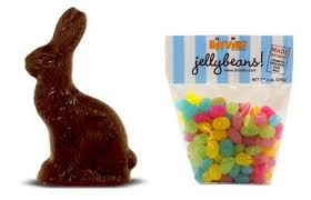 easter bunny candy dairy free chocolate easter bunny up updated annually go