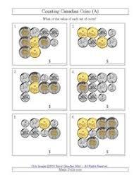 valentine u0027s day bingo cards adding coins 30 unique cards