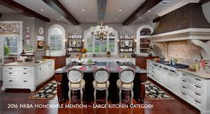 Kitchen And Table Welcome To Kitchen And Bath Concepts Pittsburgh Kitchen And Bath