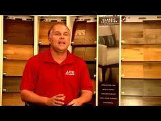 preverco s various types of hardwood floor finishes preverco