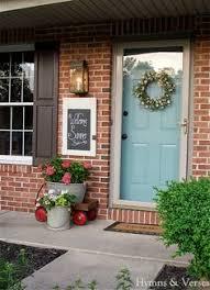 valspar woodlawn juniper for front door pretty would look