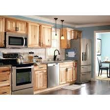 hickory kitchen cabinet hardware hickory kitchen cabinet hardware kitchen cabinet design tool free