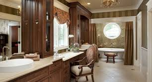 wellborn forest cabinets reviews barrwood cabinets u2013 kitchen and bath cabinets