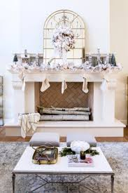 Thorntons Christmas Trees Vancouver Wa by 17 Best Images About Living Room On Pinterest Fireplaces