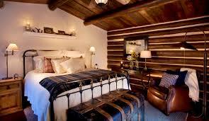 Rustic Bedroom Furniture Suites Bedroom Mesmerizing Rustic Bedroom Furniture Bench Awesome Amp