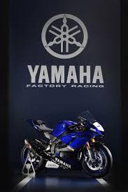 best 20 yamaha motos ideas on pinterest motor yamaha motos