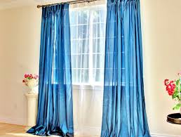 Purple Polka Dot Curtain Panels by Curtains Amazing Blue Sheer Curtains Free Shipping Multicolors