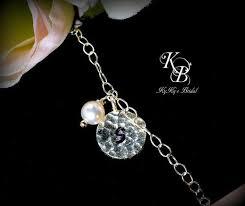 personalized wedding jewelry 47 best personalized wedding jewelry images on